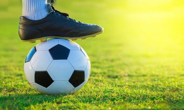 The Supreme Court of New York, Appellate Division has dismissed a case against a college's athletic department involving a soccer player's concussion. (Photo: Shutterstock)