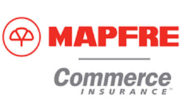 Consumers' top-rated car insurance companies of 2020 ...