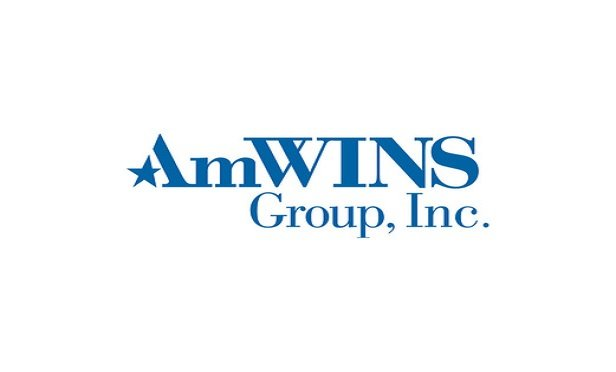 """""""At AmWINS, we are building a long-term, independent business, and we talk frequently about our goal of building a '150-year' firm. In doing that and thinking long-term, we are always planning for succession of key leadership roles,"""" says Purviance. (Photo: AmWINS Group Inc.)"""