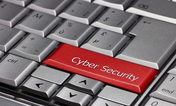 Podcast addresses cybersecurity.