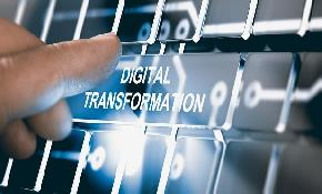 Commercial lines transformation: Kicking it into high gear