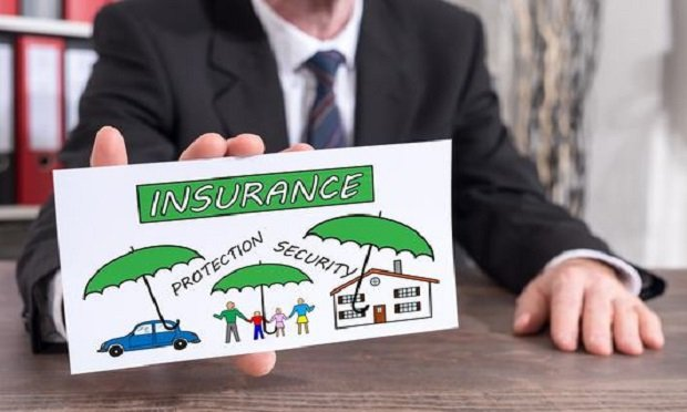 """Our <a href=""""https://www.propertycasualty360.com/instant-insights/business-of-insurance/""""> Instant Insights page, """"Business of Insurance,""""</a> offers the latest insurance business information in one place. (Photo: Shutterstock)"""