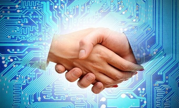 Partnering with the right technology vendors and applying proven solutions now is essential to developing innovative claims processes. (Shutterstock)