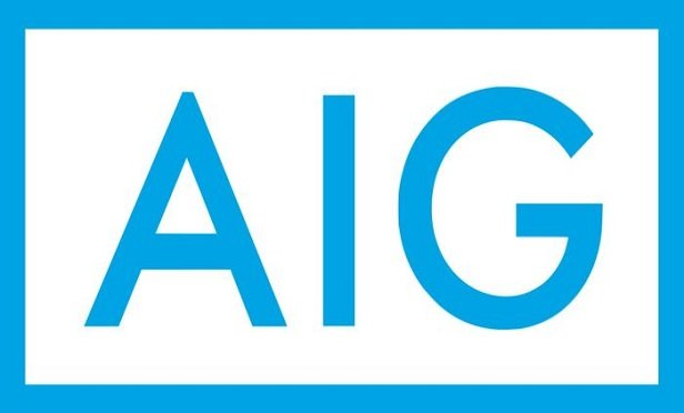 """I am pleased to join AIG as the company continues its remarkable progress towards being a top performing company,"" Hancock said in a statement. ""I look forward to working with AIG's talented colleagues around the world to enhance the value we deliver to clients as we position the company for sustained profitable growth."" (Photo: American International Group)"