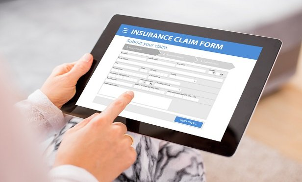 How carriers treat customer expectations during the claims process plays a key role in determining satisfaction and renewal rates.