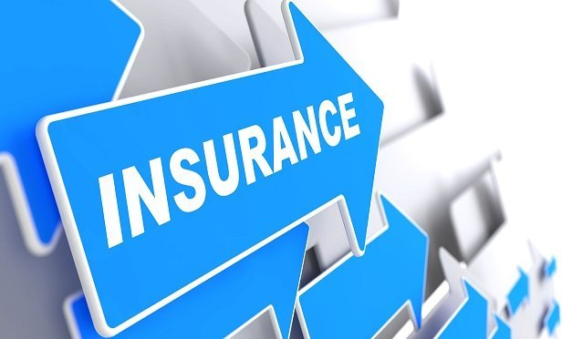 Around the P&C insurance industry: July 15, 2020 | PropertyCasualty360