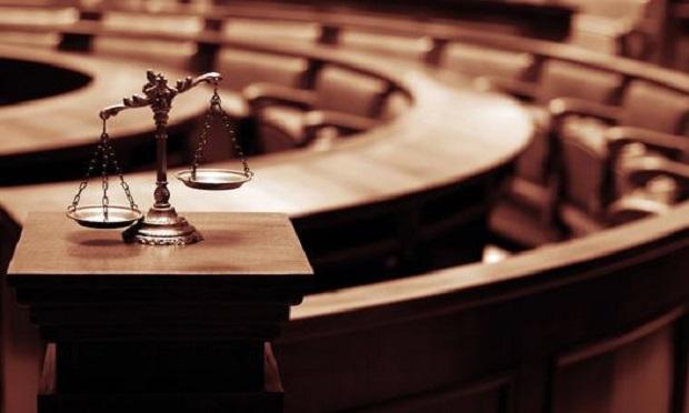 Coronavirus-related lawsuits are picking up steam. (Photo: Shutterstock)