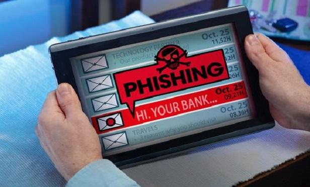 Preventing cybercrime.