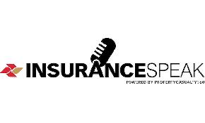 Insurance Speak: Business interruption claims & COVID 19