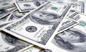 The 50 most profitable U S insurance companies