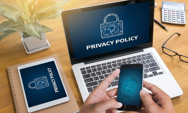 While the NYPA is largely based on the California Consumer Privacy Act (CCPA), it contains some notable distinctions. Unlike the CCPA, the NYPA would apply to all companies that conduct business in the state or produce products or services that intentionally target New York residents. (Credit: one photo/Shutterstock)