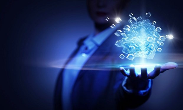 While insurance providers have been adopting digital technologies such as AI/ML, blockchain and IoT for years, the future will be defined by how enterprises can combine these technologies to go beyond improving efficiencies. (Shutterstock)