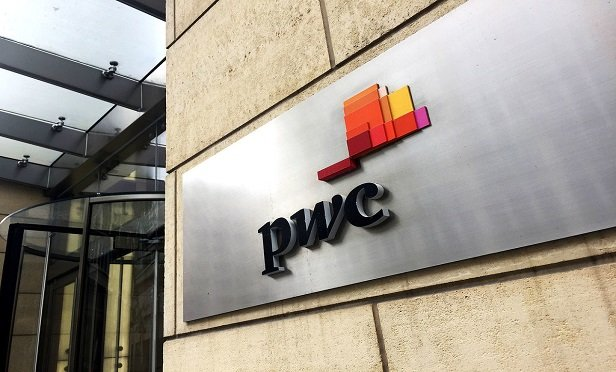 "PwC's chief purpose and inclusion officer Shannon Schuyler, who is charged with working with the outside consultant under the settlement, said in an emailed statement that the firm ""is proud to affirm its commitment to identify and hire older workers."" (Credit: Diego M. Radzinschi/ALM)"