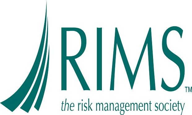 RIMS 2020 Annual Conference & Exhibition cancelled