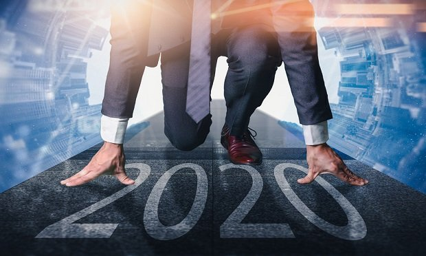 In the 2020s, insurers face a broader and more daunting array of challenges than their predecessors did a century ago. (Photo: Shutterstock)