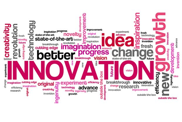 Word-cloud-innovation