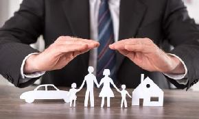 Best homeowners insurance companies of 2020