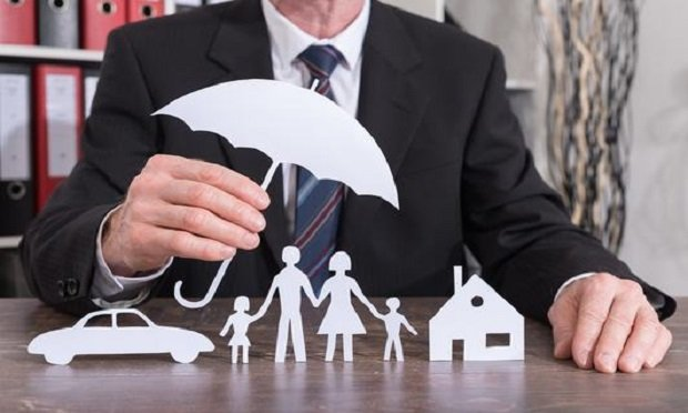 Additional Living Expenses is a coverage found in personal lines homeowners, condominium, and tenant policies, says FC&S Expert Coverage Interpretation. (Photo: Shutterstock)