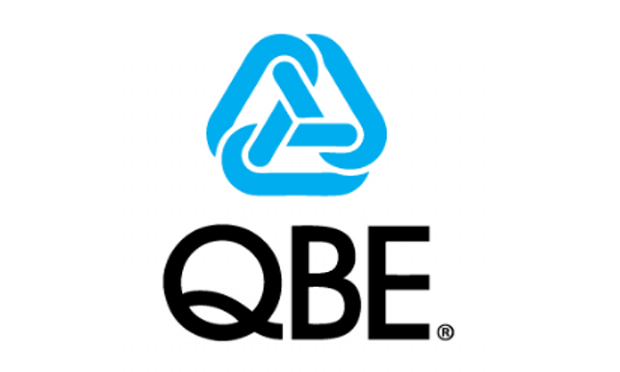 """QBE North America will donate 95,000 3M standard ear loop face masks to hospitals around the country. """"While this evolving situation is new, caring about the health and well-being of our employees, customers, partners and communities is not new—it's part of our culture,"""" Todd Jones, CEO of QBE North America, said in a statement. """"This donation serves as a sincere thank you to our healthcare workers, who are working tirelessly on the front lines of this battle."""" (Photo: QBE)"""