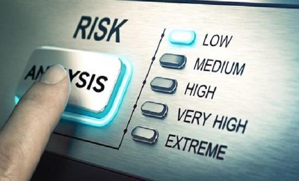 Employer risk management.