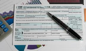 COVID 19 tax issues: Deducting casualty losses