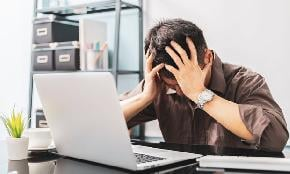 How to manage remote employee burnout