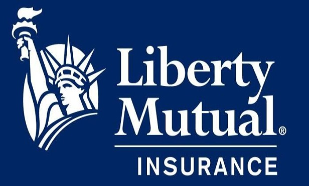 """Liberty Mutual is committed to growing and leading in the midsize commercial insurance market,"" Matt Waters, national insurance middle market general manager, said in a statement. (Photo: Liberty Mutual)"