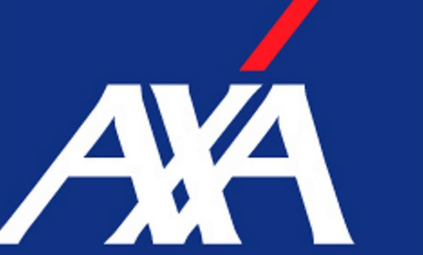 AXA will pay some business interruption claims in France after losing a court battle against a Paris restaurant owner. (Photo: AXA)