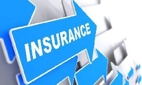 Around the P&C insurance industry: May 27 2020