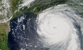 Tips to help business clients prepare for hurricane season