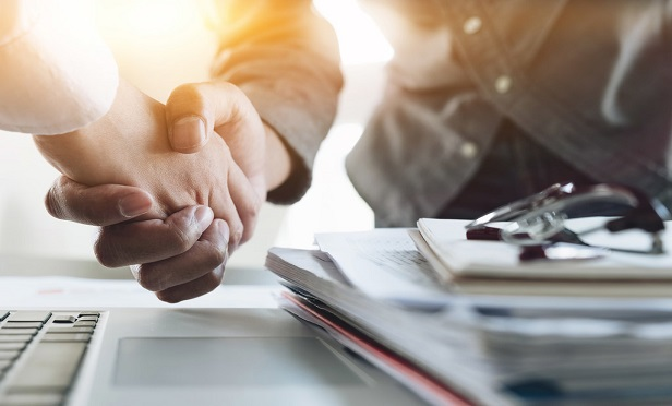 As part of due diligence, the buyer's side counsel should be analyzing both whether the acquisition target has met its obligation under those laws and what obligations it has agreed to undertake. (Credit: Natee Meepian/Shutterstock)