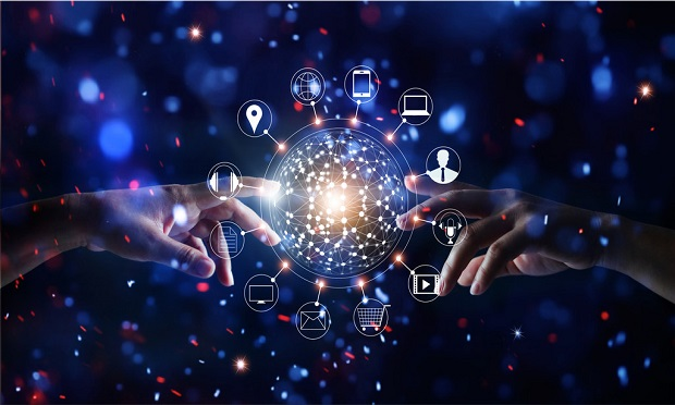 Leveraging big data and data analytics is far less abstract than many insurance agents may realize. (Shutterstock)