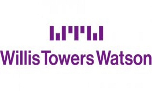 """By forming this team of specialists, we have responded to today's unprecedented market conditions and compelling client needs by delivering unparalleled technical excellence combined with all that a global placement team can offer,"" said Jeremy Wall, head of Global FINEX, Willis Towers Watson, in a release. (Photo: Willis Towers Watson)"