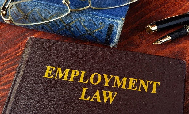 Some states have expanded workers' compensation eligibility for COVID-19 claims, especially for first responders and health care workers. (Credit: designer491/Shutterstock)