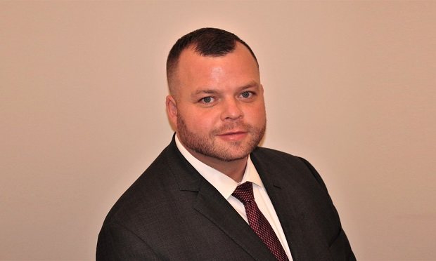 PIA National named Andrew Harris, Jr. of Liberty Insurance. as the 2020 Professional Agent of the Year. (Courtesy photo)