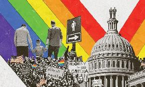 Civil rights win for LGBTQ employees: Implications for employers