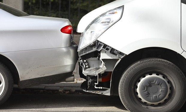 Accident management is typically an expensive process, but digital and cloud strategies can improve efficiency and responsiveness. (Fotolia)