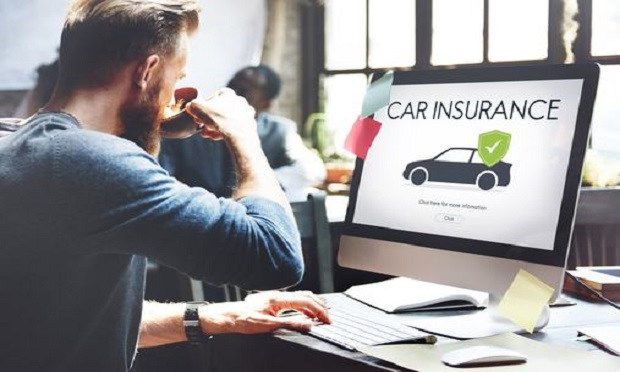 """""""Insurance is essential to the economy in terms of sustainability and growth. We look at insurance shopping and new policy purchases as barometers for broader consumer behavior as well as specific insurance market conditions relating to rate levels, advertising spend, and changes in mobility,"""" said Tanner Sheehan, associate vice president of auto insurance at LexisNexis Risk Solutions, in a release."""