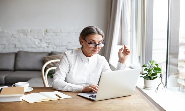 If your insurance agency website has content that is honest and transparent about how you do business, a good prospect will willingly consume it. (Shutterstock)