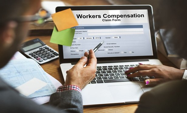 "Florida's chief financial officer issued Directive 2020-05 granting a rebuttable presumption that the virus was contracted within the scope of employment to limited, selective groups of ""frontline state employees."" (Credit: Rawpixel.com/Shutterstock)"