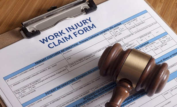 This moment is a call to action for leadership in the workers' compensation system. Vigilance is key. But vigilance is also hard. It requires a lot from all of us. And it's critical to ensure that we are there when workers, employers and our communities need us. (Credit: danielfela/Shutterstock)