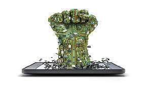 A dozen steps: Insurance agency cybersecurity compliance