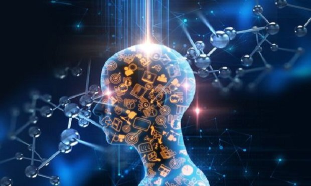 As the world of claims continues to evolve, AI will become even more important, driving new insights and breakthroughs. (Photo: Shutterstock)
