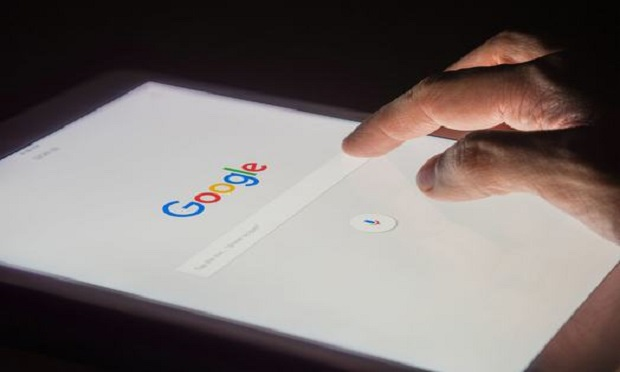 It is important to keep an eye out for new SEO changes, trends, and best practices to add to your strategic plan. (Photo: Shutterstock)