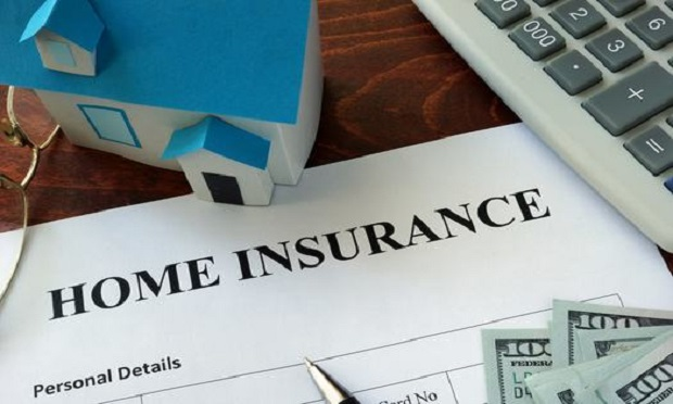 A Policygenius survey reveals widespread misunderstandings about home insurance. (Photo: Shutterstock)
