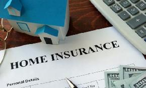 Consumers widely misunderstand home insurance survey says