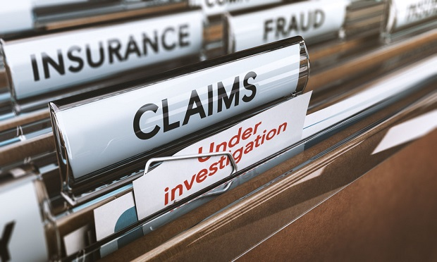 A silo-ed business structure can make it difficult for insurers to recognize and coordinate fraud response efforts. Fraudsters know this, and take advantage by attacking from every direction. (Shutterstock)