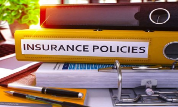 What's the different between an additional insured and additional interest in an insurance policy? (Photo: ALM Archives)