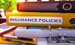 Additional insured vs additional interest: What's the difference