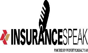 Insurance Speak: Claims disrupted